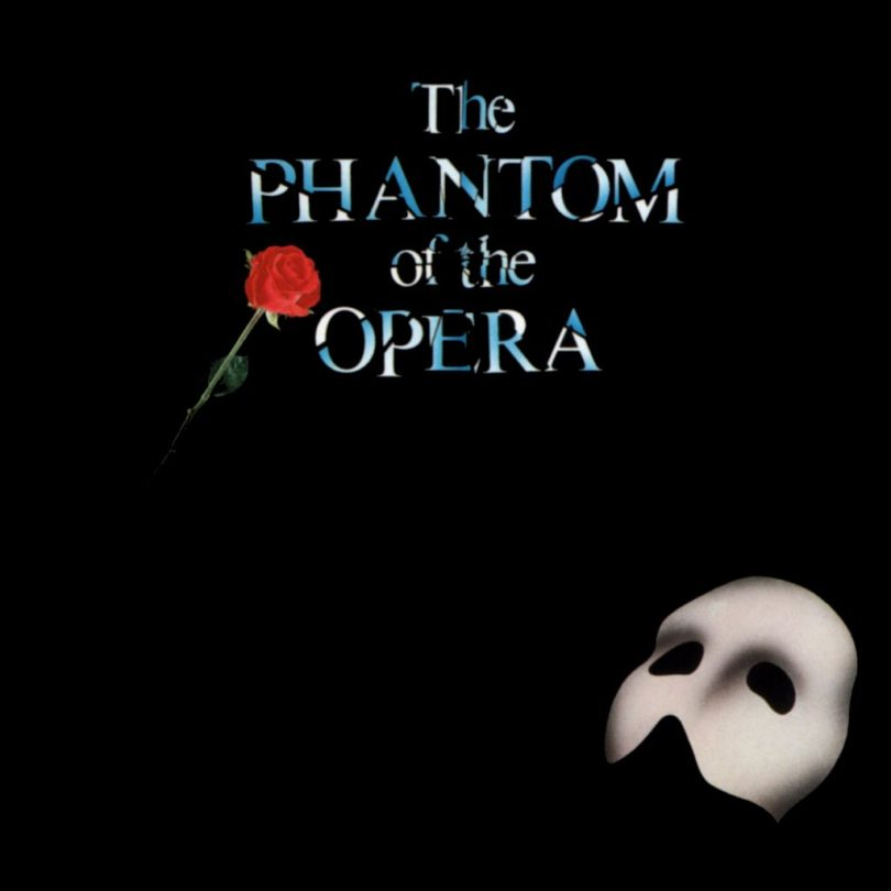 """summary of the phantom of the Prologue it is paris in 1905 an auction of old props and relics from the opéra populaire (fictional, but based loosely on paris's palais garnier) is underway an elderly man, raoul, the vicomte de chagny, purchases lot 665, which is a music box topped with a monkey (""""every detail exactly as."""